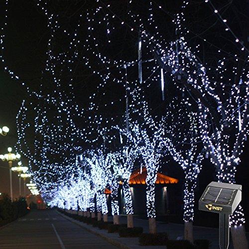100 Ft Christmas Lights